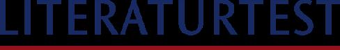 Literaturtest Retina Logo