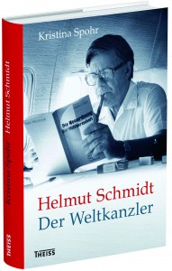 3404 - Spohr, Helmut Schmidt_3D