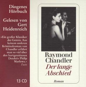 literaturtest_blog_diogenes_hoerbuch_raymond_chandler_der_lange_abschied