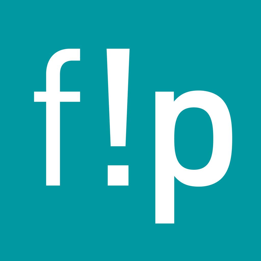 fp_icon