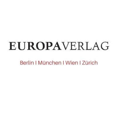 Edition Evangelisches Gemeindeblatt