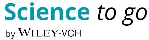 Science to go by Wiley-VCH